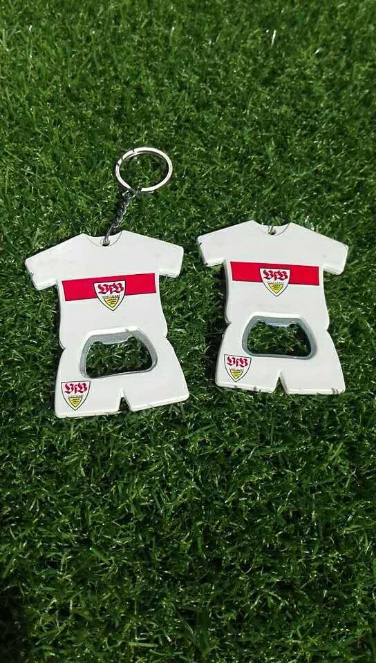 jersey design plasic bottle opener keychain 1613837 8