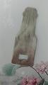 Steel Bottle Shape Beer Opener 1613843 4