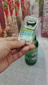 Acrylic Photo Holder Bottle Opener 1613847