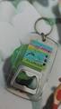 Acrylic Photo Holder Bottle Opener 1613847 3