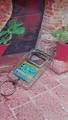 Acrylic Photo Holder Bottle Opener 1613847 4