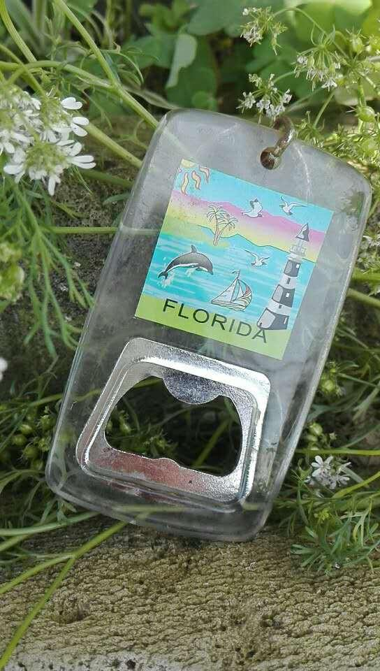 Acrylic Photo Holder Bottle Opener 1613847 5