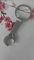 Wrench Design Heavy Metal Bottle Opener 1613853