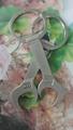 Wrench Design Heavy Metal Bottle Opener 1613853 9
