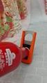 plastic beer opener & stopper 1613865 3