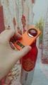 plastic beer opener & stopper 1613865