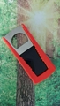 plastic beer opener & stopper 1613865 5