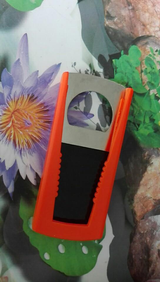 plastic beer opener & stopper 1613865 6