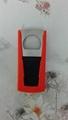 plastic beer opener & stopper 1613865 8