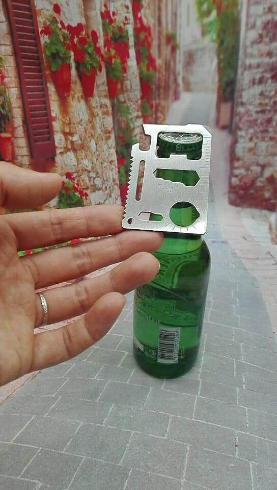 Multifunctional Tools Bottle Opener 1613868 4