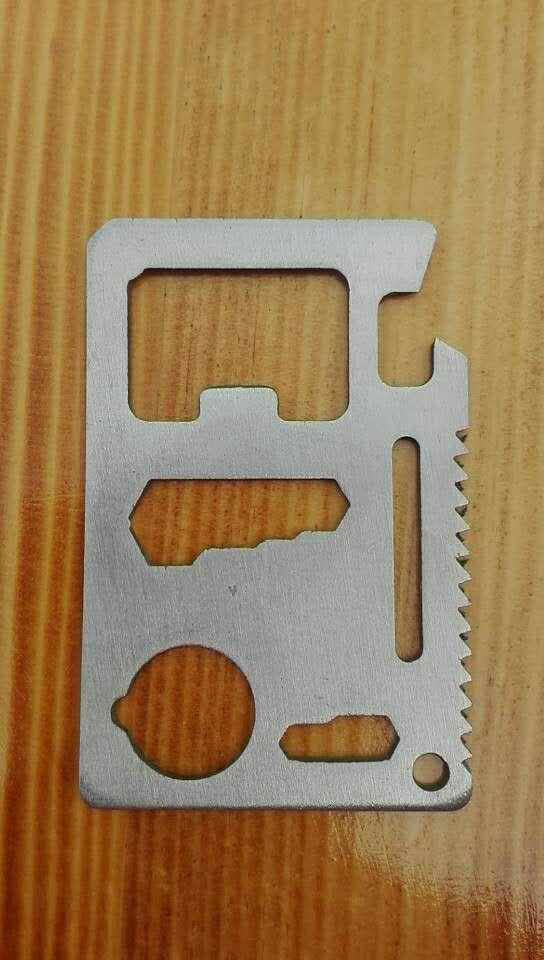 Multifunctional Tools Bottle Opener 1613868 5