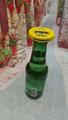 Zinc Alloy Bottle Opener Keychain 1613869 5