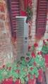 Stainless Steel Self Defense Comb Bottle opener 1613872 6