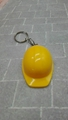 Helmet botte opener  1613877
