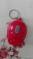 helmet botte opener with LED light 1613878
