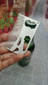 Hollow out a comb bottle opener 1613882 4