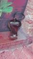 Nail clipper bottle opener beer opener  1613887 3