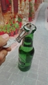 Nail clipper bottle opener beer opener  1613887