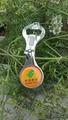 Nail clipper bottle opener beer opener  1613887 6