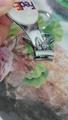 Nail clipper bottle opener beer opener  1613887 10