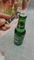 Bright side wrench opener bottle opener beer opener opener  1613888