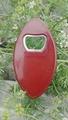 Plastic shuttle opener  1613890 9