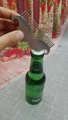 The moustache combs the bottle opener beer opener 1613892