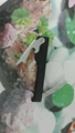 Black rectangle wine bottle opener 1614015 5