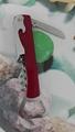 Red rectangle wine bottle opener 1614016 5