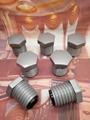 screw bolt design push down bottle opener 4