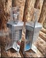screw bolt design push down bottle opener 6