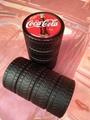 tyre tire design push down bottle opener 5