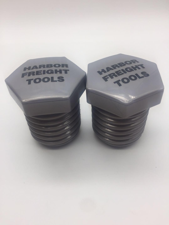 Screw hext nut design automatic push down bottle opener 1612008 1