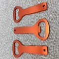 long arc opener bottle opener beer opener 1612603