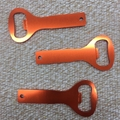 long arc opener bottle opener beer opener 1612603 8