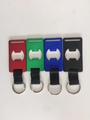 Bottle opener keychain 1613914