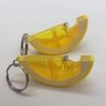 lemon desigh bottle opener 1613916
