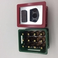Ad customized magnetic beer crate bottle opener 1613942