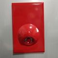 magnetic wall mounted bottle opener