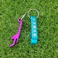 flip/pop top bottle opener 1612803