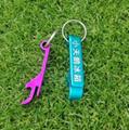 flip/pop top bottle opener 1612803