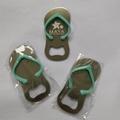 slipper design metal bottle opener 1613818 11