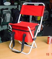 款式多样的钓鱼椅,冰袋,躺椅袋