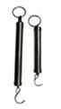 2.5-5kg S/SMini hanging scale
