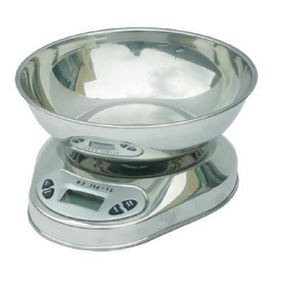 electronic kitchen scale 1