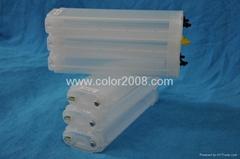 T770/T610/T790填充墨盒