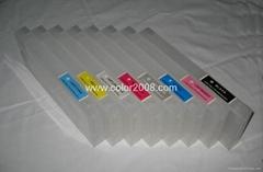 EP4880填充墨盒