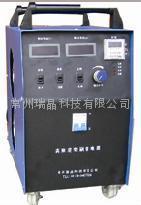 150A电刷镀电源
