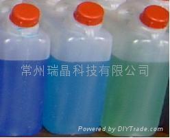 化学镀锡溶液 1