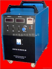 200A電刷鍍電源